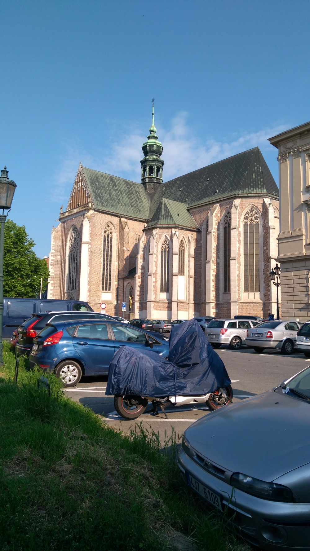 Брно, Brno