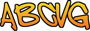 Игровой портал ABCVG
