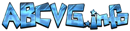 Навигатор ABCVG