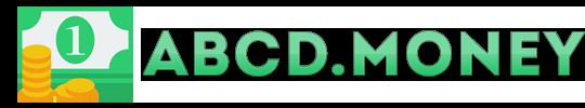 Мониторинг обменников ABCD.money
